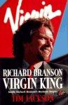 virgin king