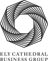 Ely Cathedral Business Group